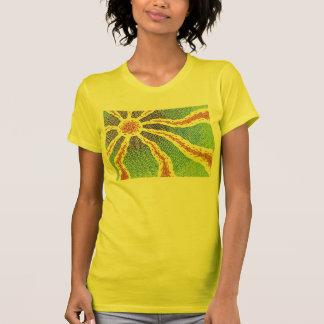 Florida Sun T-Shirt