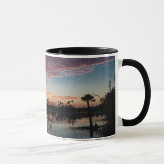 Florida Sunrise Mug