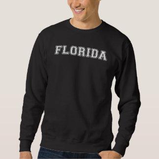 Florida Sweatshirt