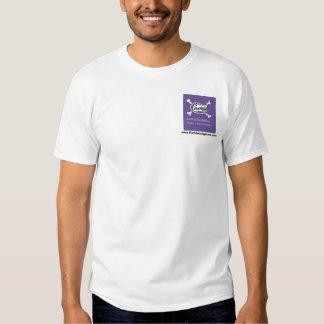 Florida TailGator T-Shirt '07