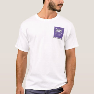 Florida Tailgator T-Shirt '07 BF