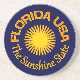 Florida USA coaster