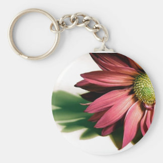 Florist or Landscape Keychain