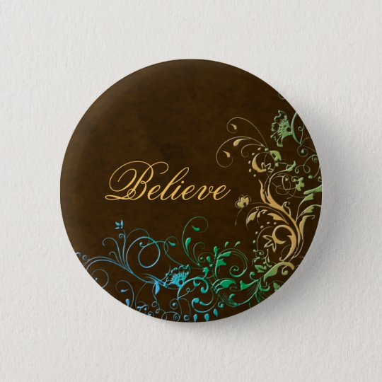 Flourish Button