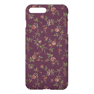 Flourishing Bravo Natural Loving iPhone 7 Plus Case