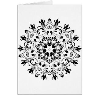 Flourishing-Floral-Design-800px Card