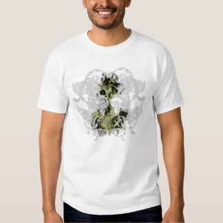 FlourishT Tee Shirt