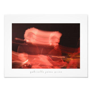"""Flow 