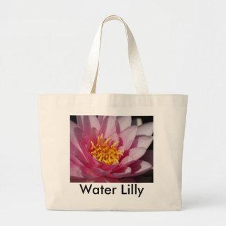 Flower  1 bag
