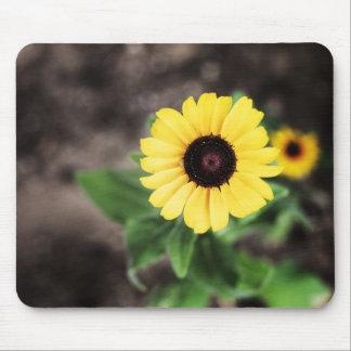 Flower 1 mousepad