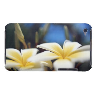 Flower 2 iPod touch Case-Mate case