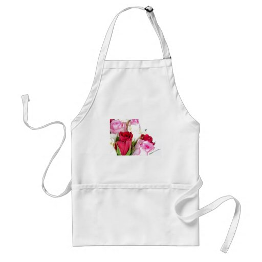 flower-316621 flower flowers rose love red pink ro aprons