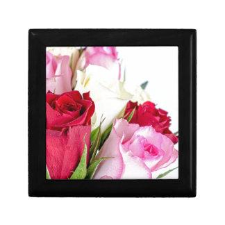 flower-316621 flower flowers rose love red pink ro keepsake box