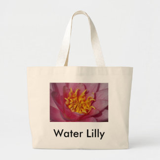 Flower  3 jumbo tote bag