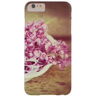 FLOWER 5 BARELY THERE iPhone 6 PLUS CASE