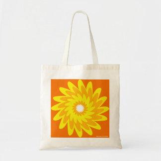 Flower Bag F56F00