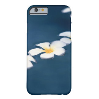 Flower Barely There iPhone 6 Case