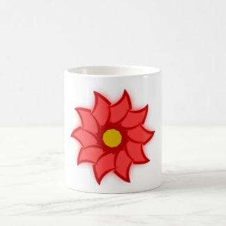 Flower bloom more flower bloom mug