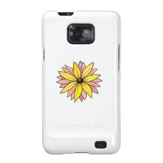 FLOWER BLOSSOM SAMSUNG GALAXY SII CASE
