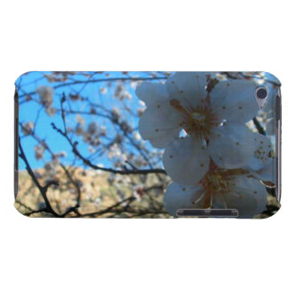 Flower Blossom in Arizona Barely There iPod Covers