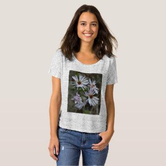 Flower Bomb T-Shirt
