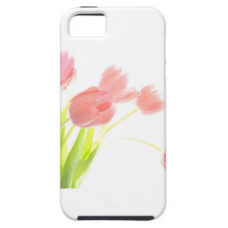 FLOWER BOUQUET iPhone 5 COVERS
