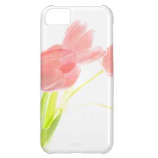FLOWER BOUQUET COVER FOR iPhone 5C