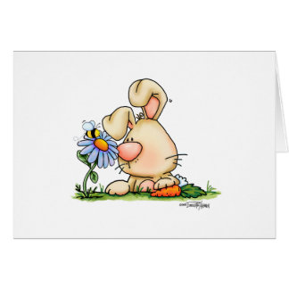 flower-bunny-nobgtxt12x12-cp card