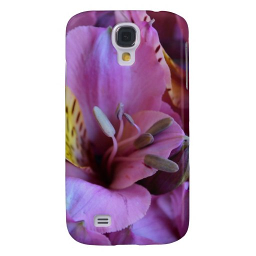 flower HTC vivid covers