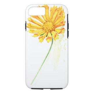 Flower Case