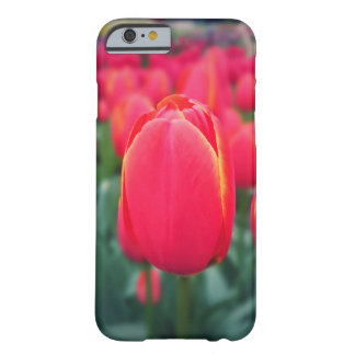 Flower Case Barely There iPhone 6 Case