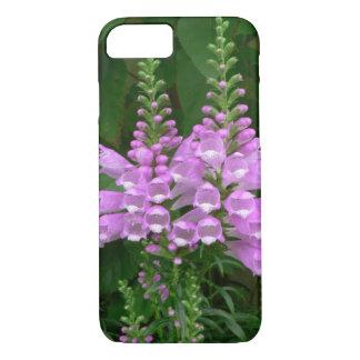 Flower cellphone Case