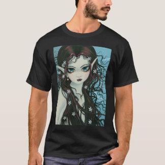 Flower Child Fairy Fantasy T-Shirt