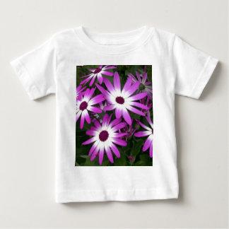 flower daisy baby T-Shirt