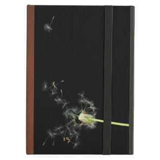 Flower - Dandelion - Gesundheit iPad Folio Cases