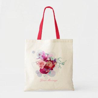 Flower Decor 12 Bag