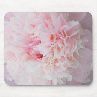 Flower Detail Mouse Mat