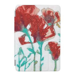 Flower Expression II iPad Mini Cover
