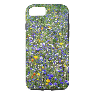 """Flower Field"" Phone Case"