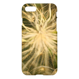 Flower Fractal iPhone 8/7 Case