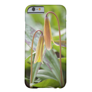 Flower Friends Phone Case - Flower Phone Case