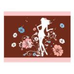 flower_girl-1920x1200