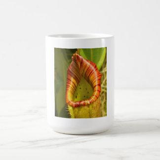 Flower In Bloom Coffee Mug