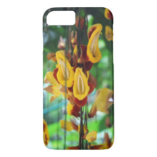 Flower iPhone 8/7 Case