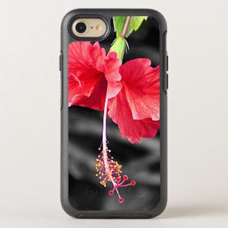 Flower iPhone otterbox case