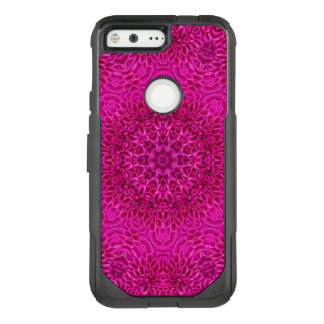 Flower Kaleidoscope    Otterbox Cases