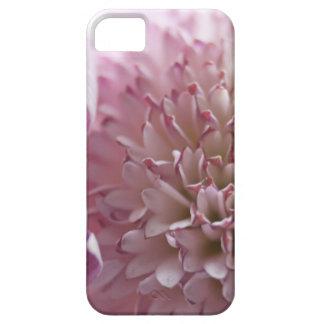 Flower Macro iPhone 5 Covers