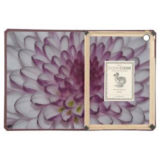 Flower Merlot Dodo iPad Air iPad Air Cover
