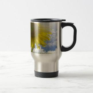 Flower mf 501 mug