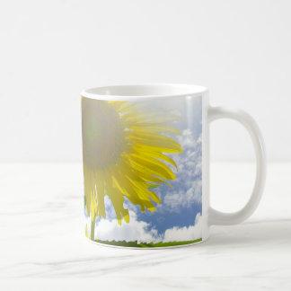 Flower mf 501 coffee mug
